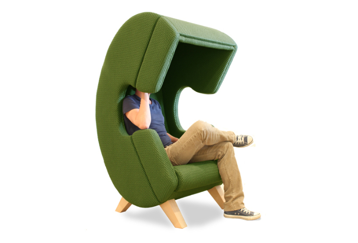 ruud-van-de-wier-FirstCall-chair-designboom02