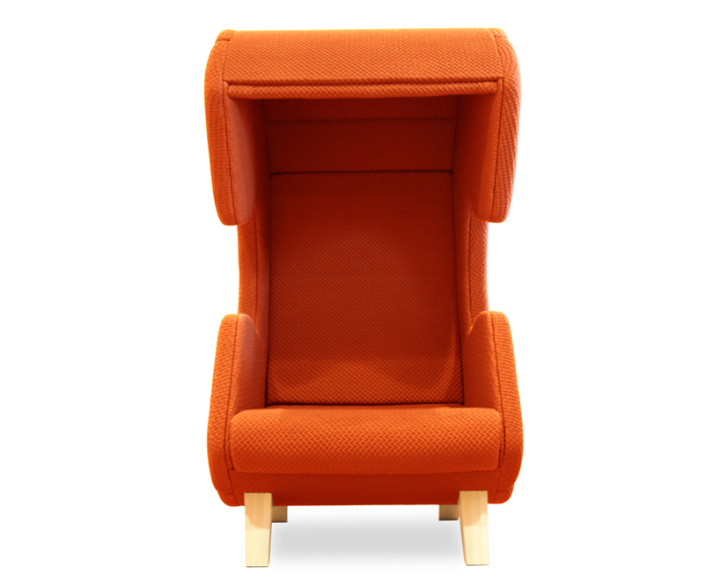 ruud-van-de-wier-firstcall-chair-designboom05