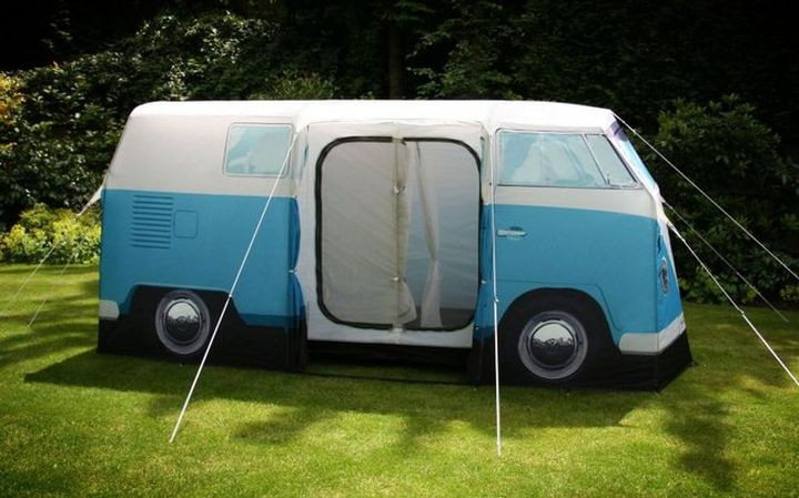 volkswagon-Camper-van-ist-wirklich-a-Zelt-4