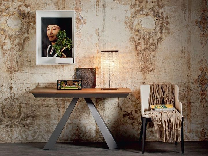 transforming-console-table-convivium-by-cattelan-italia-1
