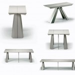 transforming-console-table-convivium-by-cattelan-italia-6