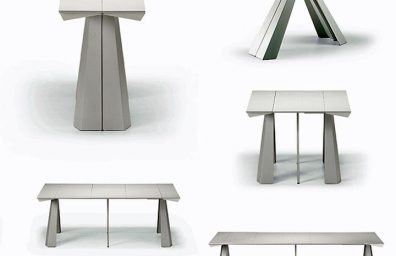Transformieren-Konsole-table-Convivium-by-cattelan-Italienisch-6