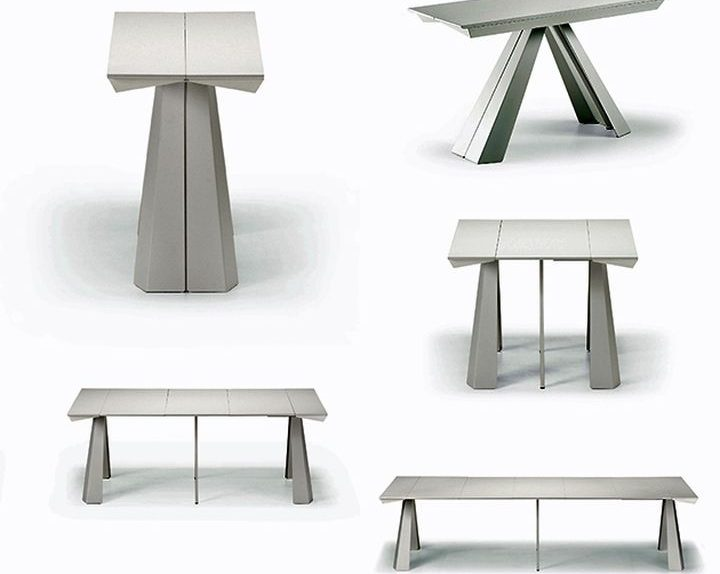 transforming-console-table-convivium-by-cattelan-Italian-6