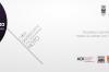 design.in.corso-web