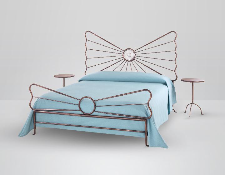 Barel design Ugo La Pietra Filicudi 01