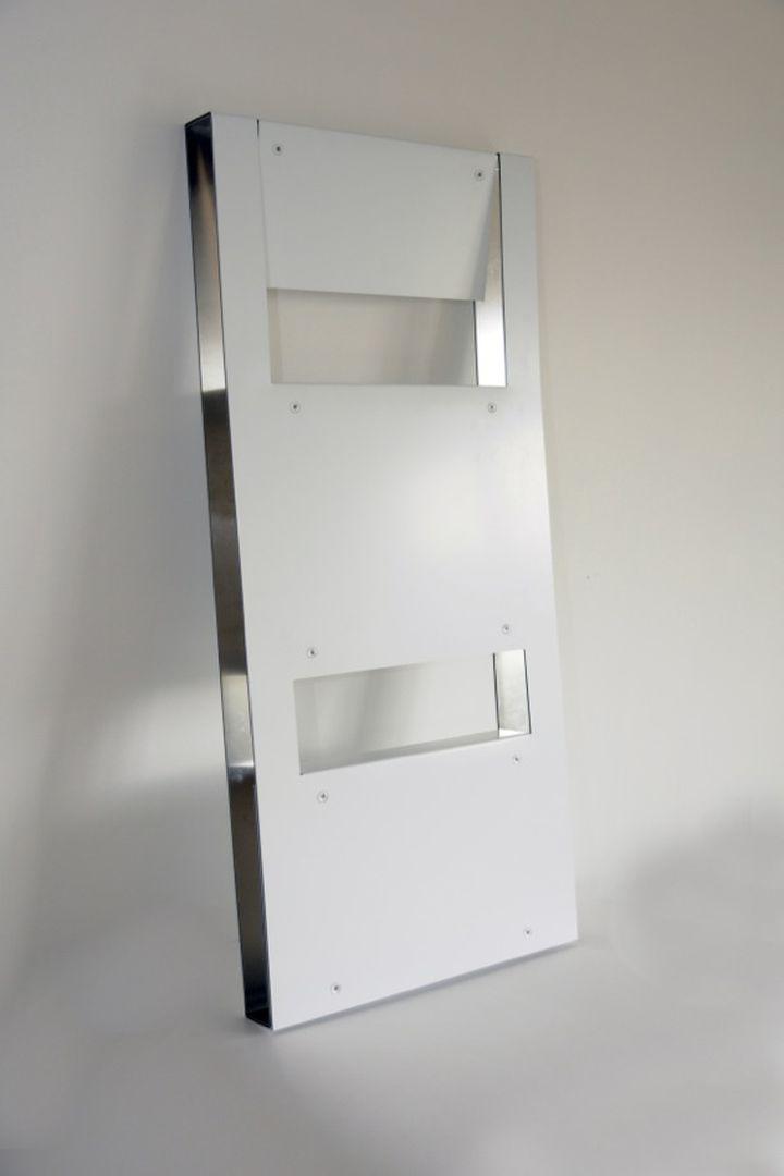 Ecoepoque Flathotel 5 Wallstandingchair