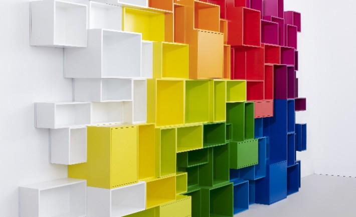 cubit farbe bunt 2