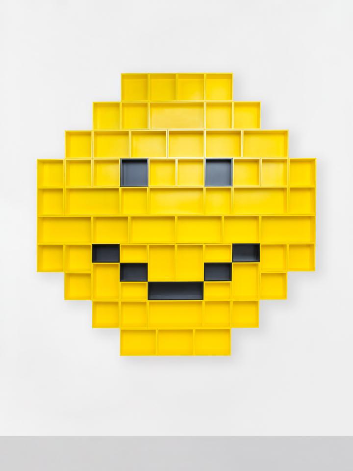 smiley-wohnwand2