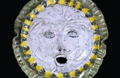 01 luna magnética gato del canto