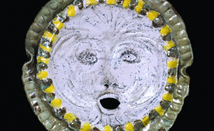 01 luna magnetica del canto cat