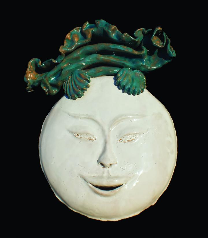10 luna planetaria del cuore verde cat