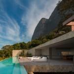Al-Rio-de-Janeiro-01-850x566