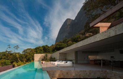 Al-Río de Janeiro-01-850x566