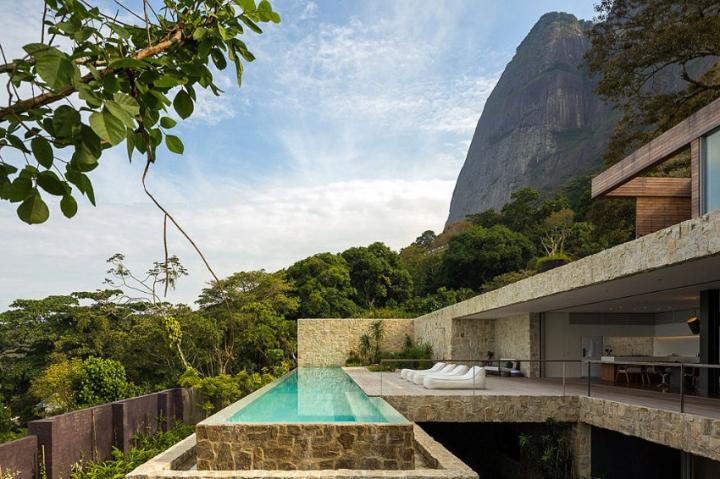 Al-Ρίο ντε Τζανέιρο-02-850x566