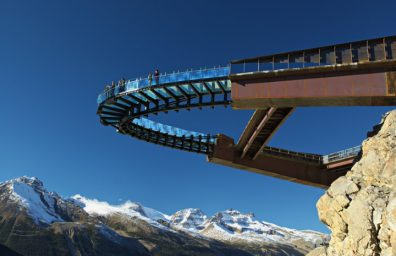 Gletscher-Skywalk-Jaspis-national-park-canada-design-02