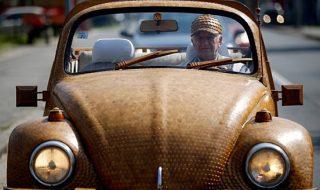 Wooden-Volkswagen-Beetle-001