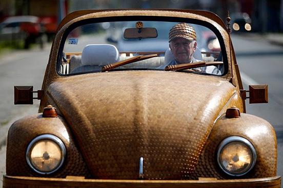 Madeira-Volkswagen-Beetle-001
