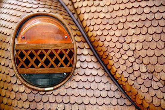 Wooden-Volkswagen-Beetle-004