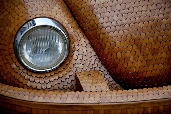 Wooden-Volkswagen-Beetle-006
