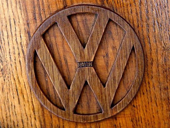 木製フォルクスワーゲン・ビートル-009
