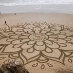Sand-Paintings-001