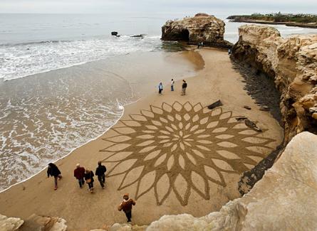 Areia-Pinturas-002