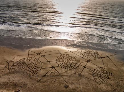 Areia-Pinturas-003