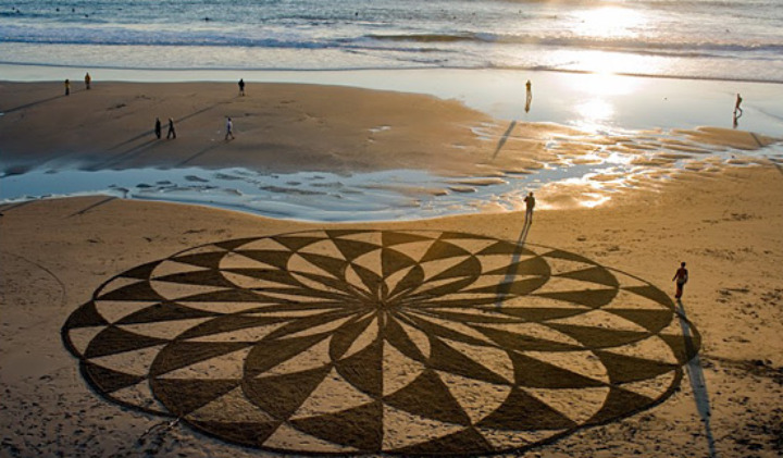 Areia-Pinturas-004