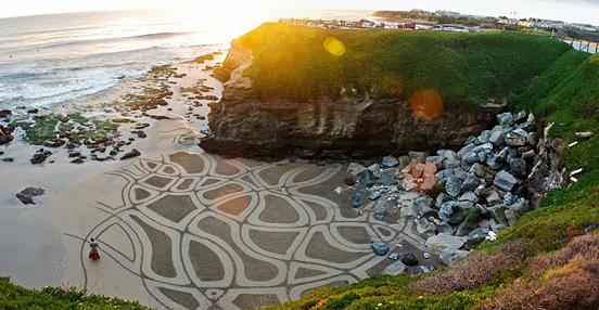 Sand-Paintings-005