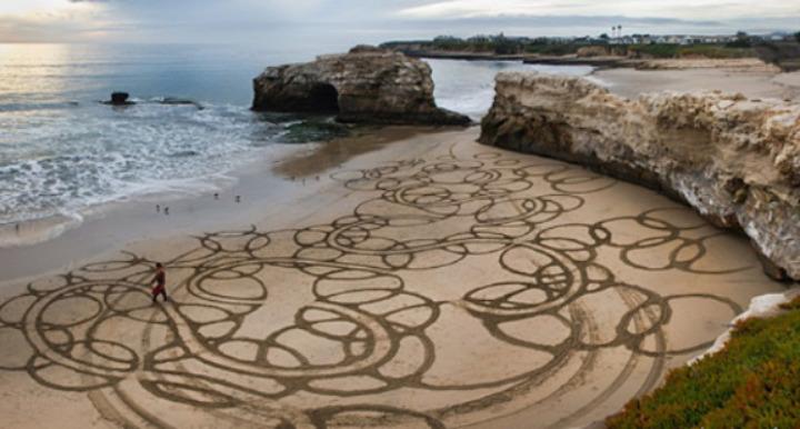 Sand-Paintings-006