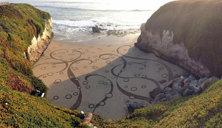 Sand-Paintings-008