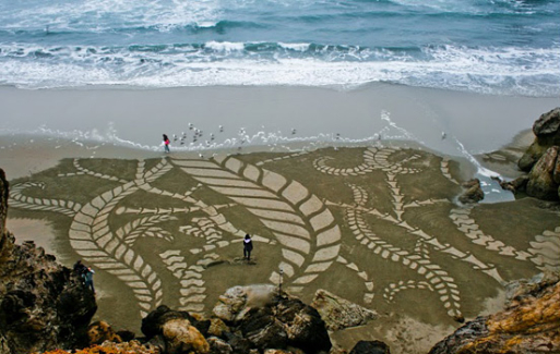 Areia-Pinturas-009