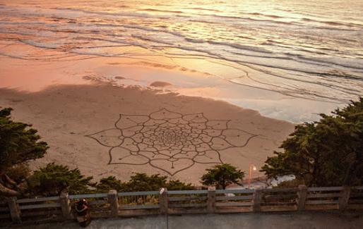 Areia-Pinturas-012