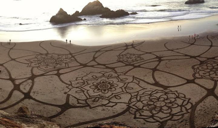 Areia-Pinturas-014