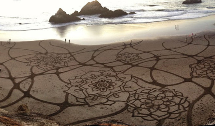 Sand-Paintings-014