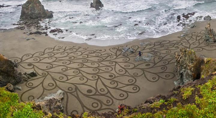 Areia-Pinturas-015