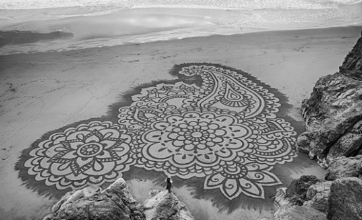 Sand-Paintings-025