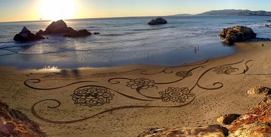 Areia-Pinturas-026