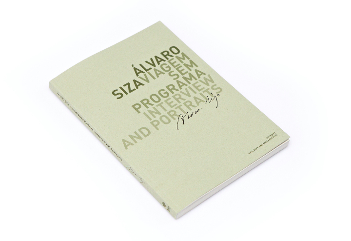 001 Alvaro Siza Viagem sem Programa Livre Auteur Raul Betti Greta Ruffino 2886