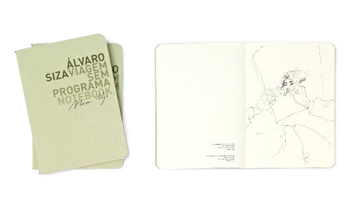 010 Alvaro Siza Viagem sem Programa Notebook Autori Raul Betti Greta Ruffino 2857