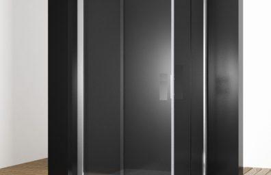 Reestructuración mobiliario-baño-con-reemplazo baño de ducha