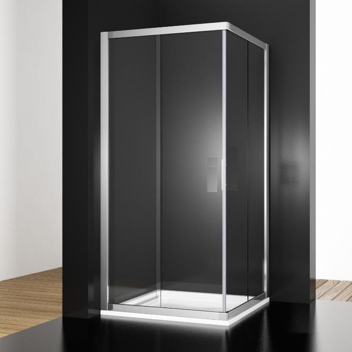 Arredo bagno udine design casa creativa e mobili ispiratori - Arredo bagno doccia ...