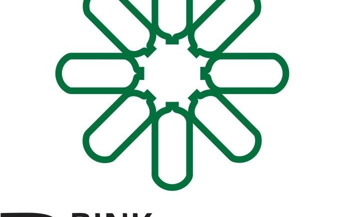 Different design social design magazine