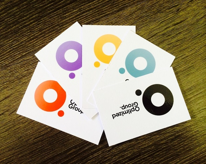 Agenzia-SEO-e-Web-Marketing-Agency-a-Milano-Posizionamento-SEO-social design magazine-3