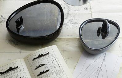 Estúdio ártico Sovrappensiero Design Social Revista-05
