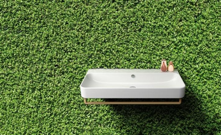 Catalano green social design magazine 1