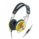 MOMENTUM ON-Ear Samba product shot isofront-