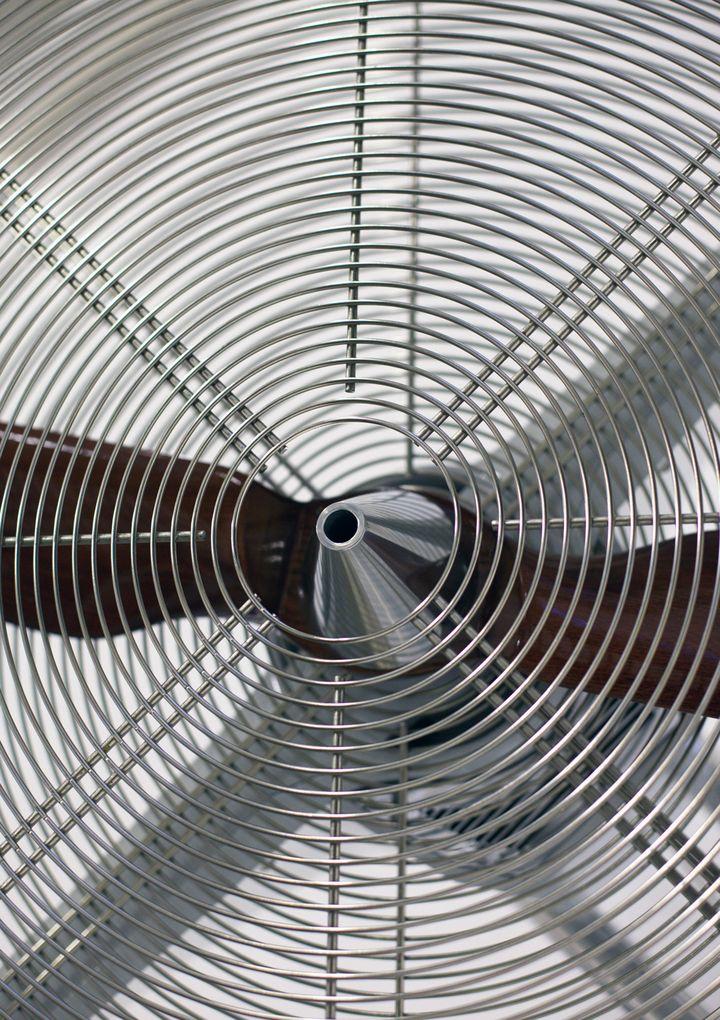 maestrale ventilatore multisensoriale-004