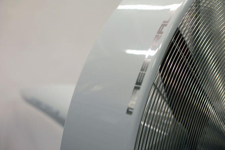 maestrale ventilatore multisensoriale-005