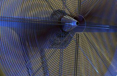maestrale ventilatore multisensoriale-007